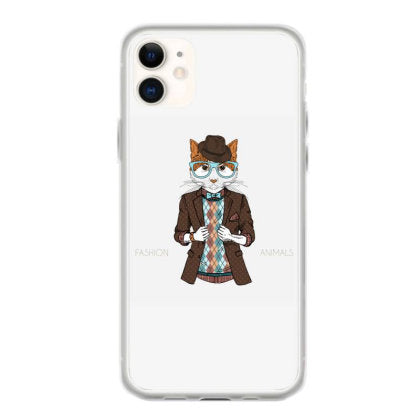 fashion iphone 11 hoesjes