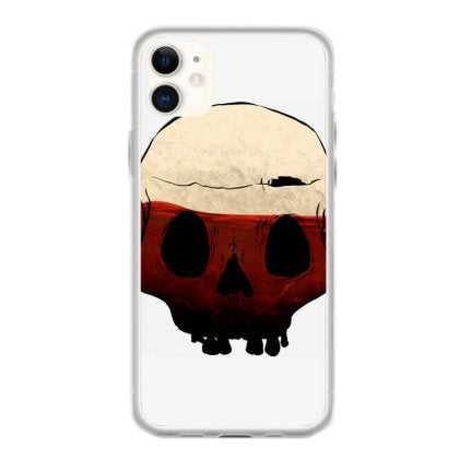 full of blood iphone 11 hoesjes