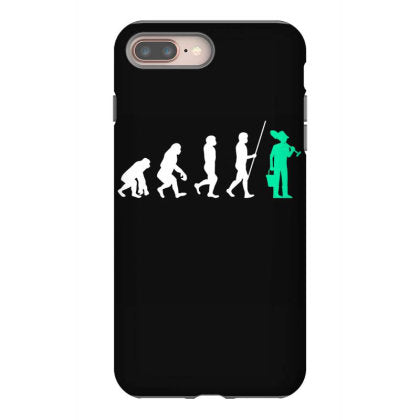 gardener evolution garden iphone 8 plus hoesjes
