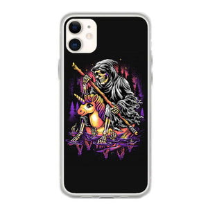 gently down the stream iphone 11 hoesjes