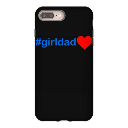 girldad iphone 8 plus hoesjes