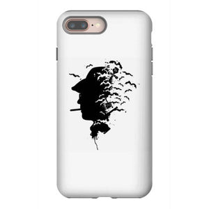 going gonzo iphone 8 plus hoesjes