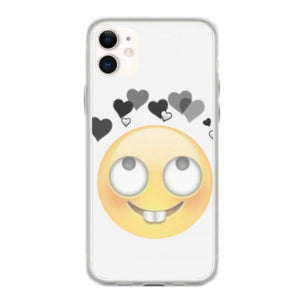 happy iphone 11 hoesjes