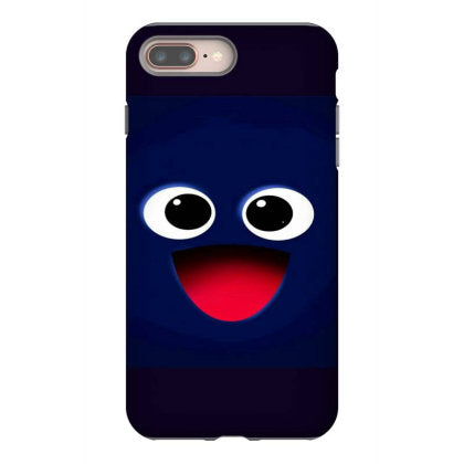 happyhappy iphone 8 plus hoesjes