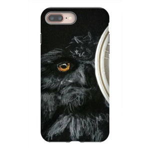 img 20200518 144808 iphone 8 plus hoesjes