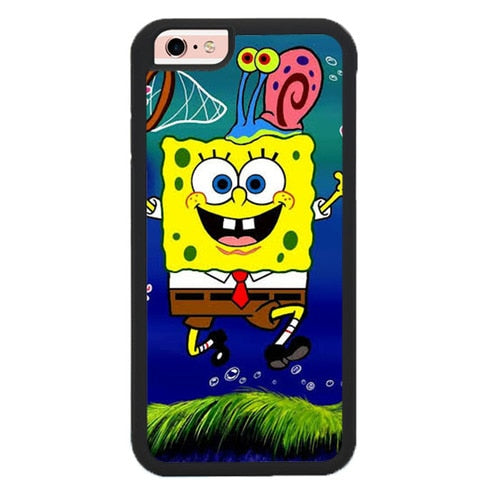 Is The Best Day Ever L3238 hoesjes iPhone 6, iPhone 6S