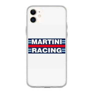 martini racing team iphone 11 hoesjes