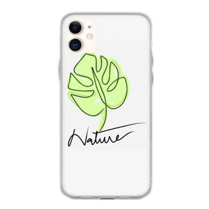 nature it is then iphone 11 hoesjes