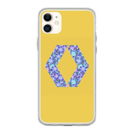 not equal iphone 11 hoesjes