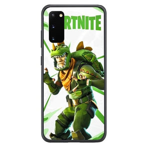 fornite W8661 Samsung Galaxy S20, S20 hoesjes 5G