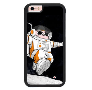 Ketnipz on W9151 hoesjes iPhone 6, iPhone 6S