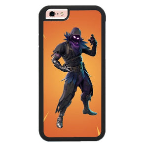FORNITE W9298 hoesjes iPhone 6, iPhone 6S