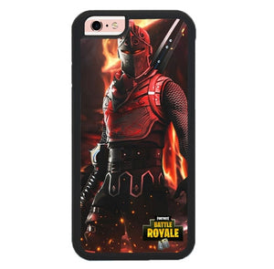 FORNITE W9310 hoesjes iPhone 6, iPhone 6S