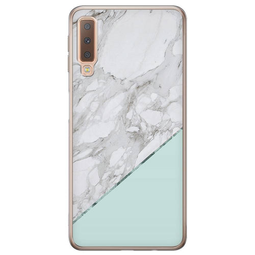 samsung a7 hoesjes 2018