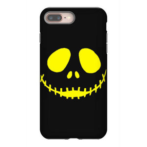 smile iphone 8 plus hoesjes