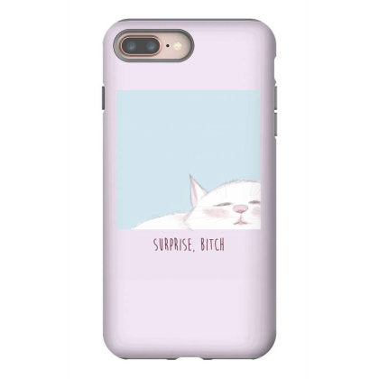 surprise iphone 8 plus hoesjes