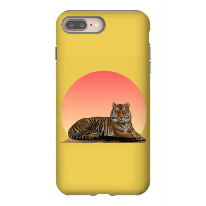 tiher iphone 8 plus hoesjes