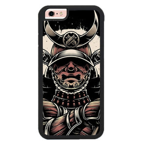 Blackout Brother P1832 hoesjes iPhone 6, iPhone 6S