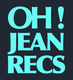 Oh! Jean Records