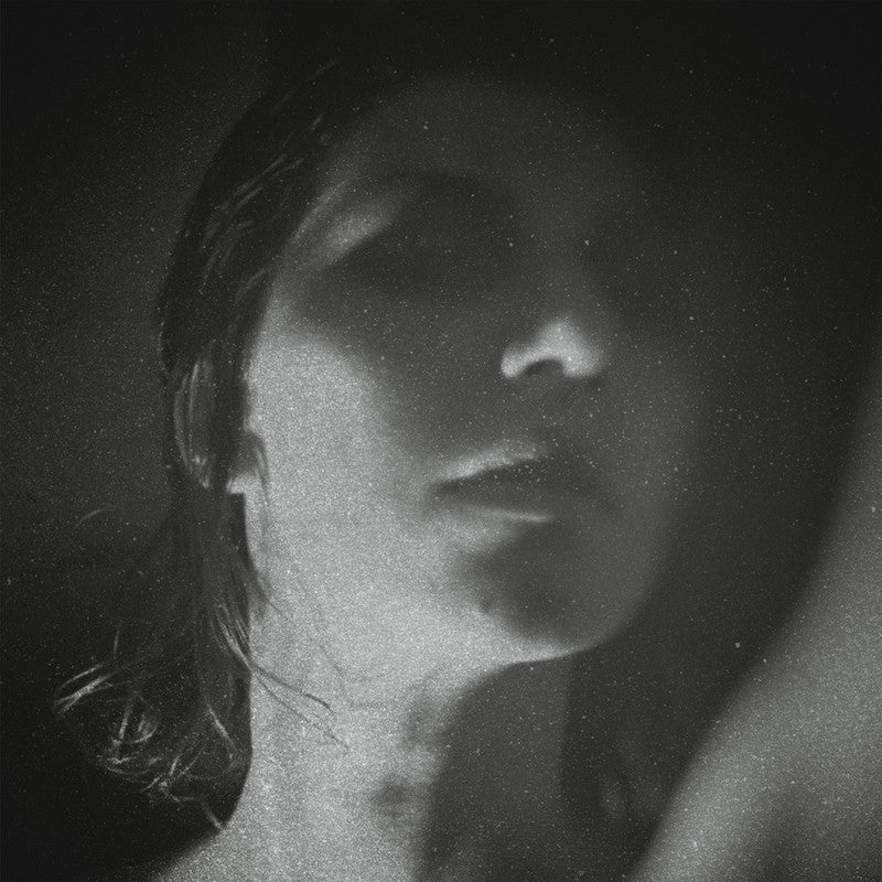 Aldous Harding ‎– Party
