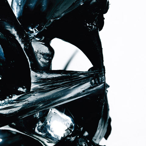 Flying Lotus - Los Angeles (2LP)