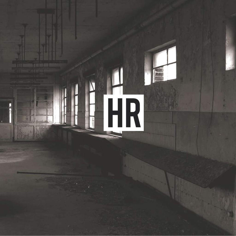 Human Resource (EP)