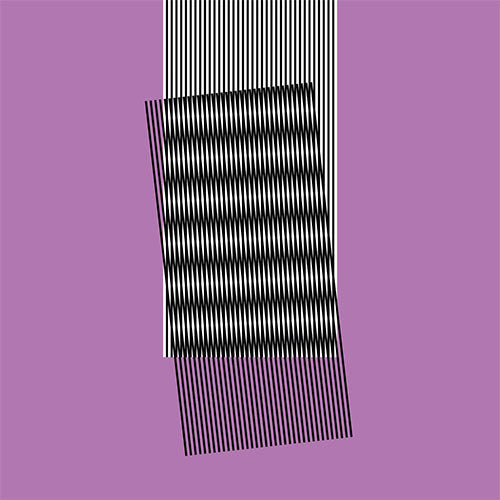 Hot Chip - Why Make Sense? (Used)