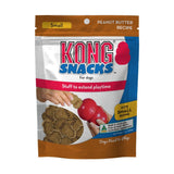 KONG SNACKS PEANUT BUTTER SMALL 200G
