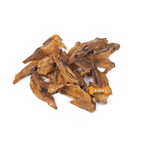 CHICKEN WING TIPS 250G