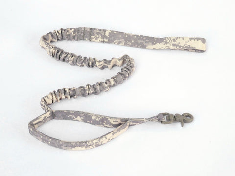Tactical Lead Medium Camo Light