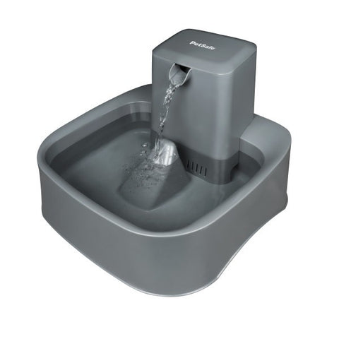 Petsafe Drinkwell Pet Fountain 7.5L