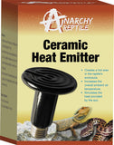 ANARCHY CERAMIC HEAT EMITTER 60W
