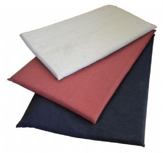 FLEA FREE KENNEL MAT
