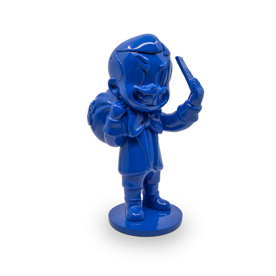Tony_Iconic_Mr_Greedy_Rich_3D_Artwork_Figur_Blau