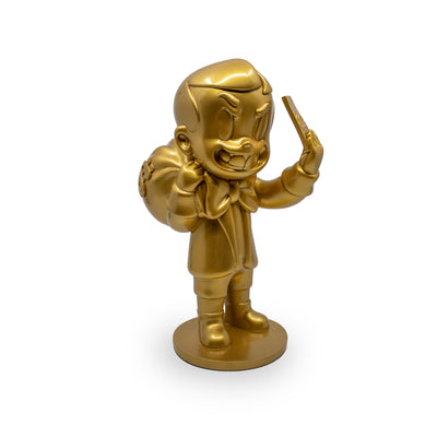Tony_Iconic_Mr_Greedy_Rich_3D_Artwork_Figur_Gold