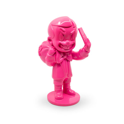 Tony_Iconic_Mr_Greedy_Rich_3D_Artwork_Figur_Pink