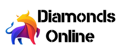 diamondsonline