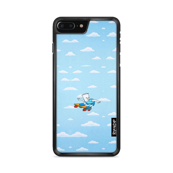 Ripndip Catwabunga iPhone 7 hoesjes Plus