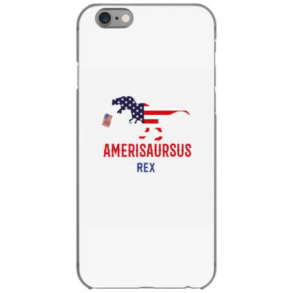 4th of july american flag vintage usa men women patriotic iphone 6 6s hoesjes