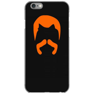 abraham suck my nuts iphone 6 6s hoesjes