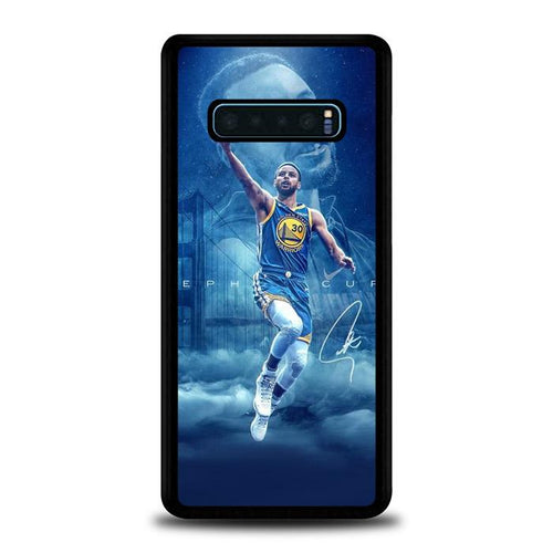 coque custodia cover fundas hoesjes j3 J5 J6 s20 s10 s9 s8 s7 s6 s5 plus edge B36763 Stephen Curry FF0322 LG Stylo 4 , Lg Stylo 4 Plus , Samsung Galaxy S10E , S10 Lite Case