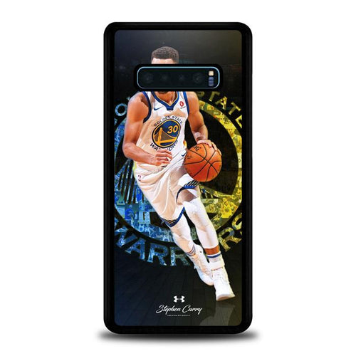 coque custodia cover fundas hoesjes j3 J5 J6 s20 s10 s9 s8 s7 s6 s5 plus edge B36788 Stephen Curry FF0380 LG Stylo 4 , Lg Stylo 4 Plus , Samsung Galaxy S10E , S10 Lite Case