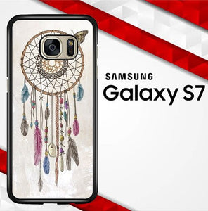 DreamCather S0059 Samsung Galaxy S7 hoesjes