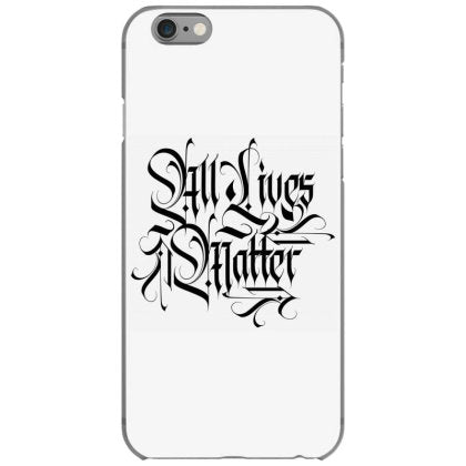 all lives matter face mask 2020 iphone 6 6s hoesjes