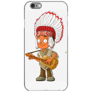 american indian iphone 6 6s hoesjes