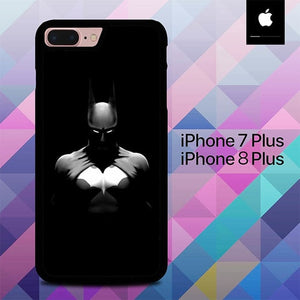 Batman Movie O1248 hoesjes iPhone 7 Plus , iPhone 8 Plus