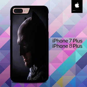 Batman O3155 hoesjes iPhone 7 Plus , iPhone 8 Plus