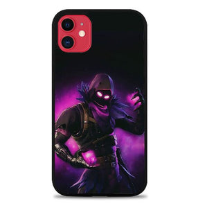Fortnite O6870 iphone 11 hoesjes