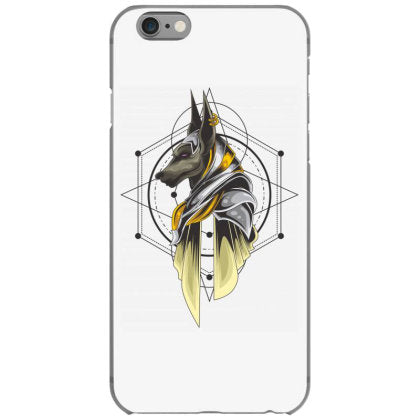 anubis iphone 6 6s hoesjes