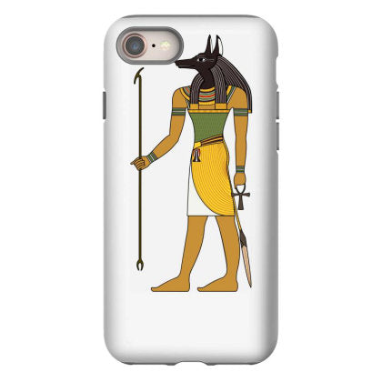 anubis iphone 8 hoesjes